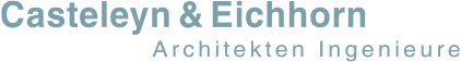 Casteleyn-Eichhorn