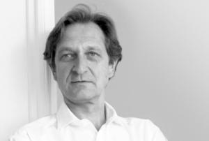 Hartmut Eichhorn, Casteleyn & Eichhorn Architekten