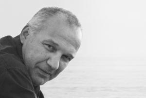 Siegfried Casteleyn, Casteleyn & Eichhorn Architekten